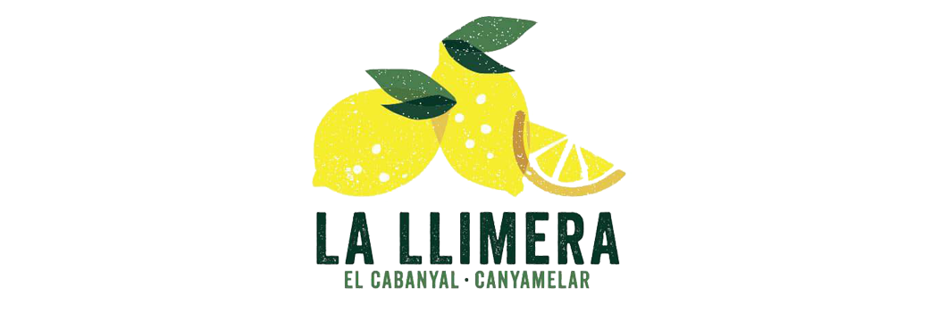 logo llimera vfy